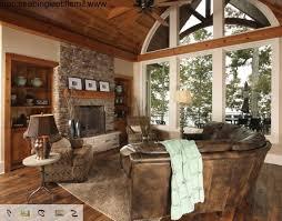 lake house furniture ideas. Rustic Lake House Decorating Ideas Ronikordis Impressive Furniture U