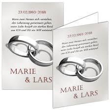 Personalisierte Geschenkidee Zur Silbernen Hochzeit Moderne Wanduhr M10