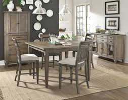 Legacy Dining Room Furniture Dining Room Furniture Legacy Classic Furniture Dining Room Dark