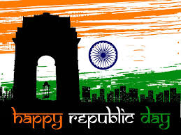 n republic day essay in english happy republic day  happy republic day jai hind 26 2018 co