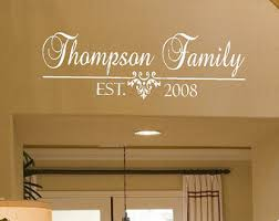 personalized wall art great personalized wall decor on custom made wall art stickers with wall decoration personalized wall decor wall decoration and wall