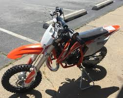 2018 ktm catalogue. delighful catalogue 2018 ktm 50 sx in hobart indiana inside ktm catalogue