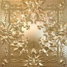 Watch the Throne - Wikipedia