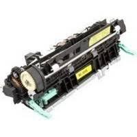 Аксессуары для принтеров и МФУ <b>Xerox</b> - купить аксессуар для ...