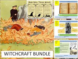 witches lesson witches bundle by j leemosley teaching witches 3 lesson witches bundle by j leemosley teaching resources tes