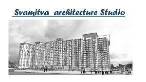 Rmd Design Studio Sastudio Rmd Apartment By Sastudiosvamitva Issuu