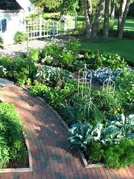 Small Picture herb garden design uk Herb Garden Design with Other Plant Room
