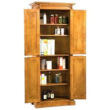 solid wood storage cabinets. Plain Storage Small Wood Storage Cabinets Short Cabinet With Door Lovable Lock W In Solid  Intended Solid Wood Storage Cabinets C