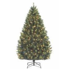 bethlehem lighting. gkibethlehem lighting 7 prelit long needle syndey pine artificial christmas tree bethlehem lighting