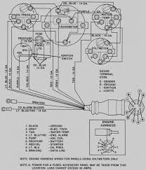 tachometer wiring diagram for yamaha motorcycles trusted manual suzuki outboard color gauges coloringsite co mercruiser trim sensor wiring diagram suzuki outboard tach gauge wiring