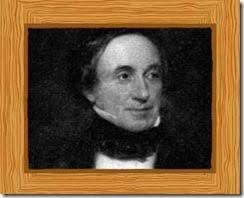 Biografía de William Hopkins | Científicos famosos.