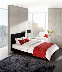 Turkis Grau Streichen Und Wandgestaltung Schlafzimmer Grau