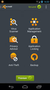Very best Mobile Safety measures Software