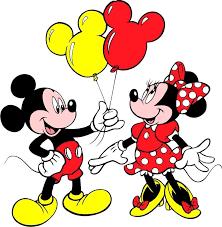 Znalezione obrazy dla zapytania myszki clipart