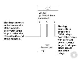 pac ms frd1 and 4 channel amp posted image