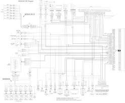 240sx alternator wiring diagram anything wiring diagrams \u2022 240sx dash wiring diagram s13 240sx alternator wiring diagram rx 8 picturesque daigram in rh releaseganji net 89 240sx wiring