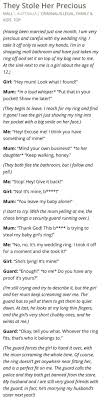 25 best ideas about Mother daughter humor on Pinterest Daughter.