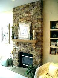 faux stone veneer fireplace stone faux stone for fireplace stone fireplace ideas stone for fireplace