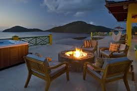 patio designs with fire pit and hot tub. Patio Designs With Fire Pit And Hot Tub A