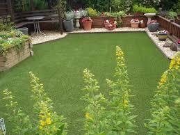 full size of garden garden border ideas names plants garden menards sleepers design wood edge