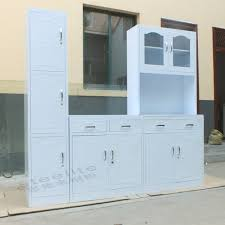 Kitchen Cabinets Made Simple Simple Kitchen Cabinets Sale On New Style Metal Kitchen Cabinet