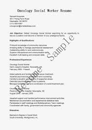 Pharmacist Cover Letter Example Pharmacist Cover Letter Oncology