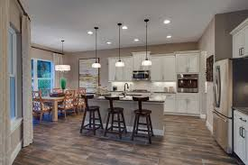 kitchen lighting options. kitchen lighting over island design ideas ceiling options fixtures