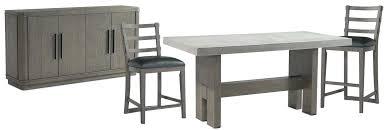 counter height rectangular table. Counter Height Rectangular Table Sets G