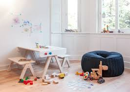 kids furniture modern. Famille Garage Is A Modern Children Furniture Collection That Can Be Transformed And Grows Changes Kids U