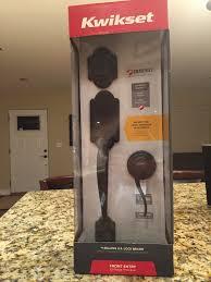 kwikset front door handleDouble Entry Door Handle Set Tag Cool Double Front Door Handle
