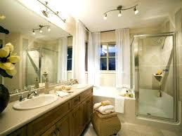 bathroom track lighting. Bathroom Track Lighting Vanity O