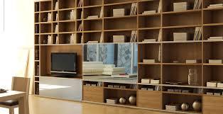 DIDOMOBILI U2013 Muebles De Diseño Contemporáneo Actual Y Elegante Disear Muebles A Medida