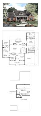 Small 4 Bedroom House Plans Australia U2013 Modern HouseSmall 4 Bedroom House Plans