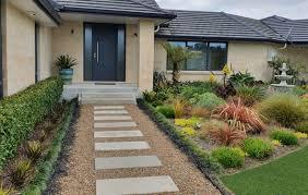 landscaping consultation tauranga get