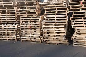 Pallets We Buy Pallets Gruber Pallets Inc
