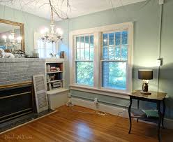 homey dining room lighting without electricity ideas for living ceiling lights