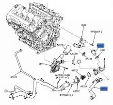 ford taurus cooling system diagram lzk gallery wiring diagram 2001 ford taurus engine cooling system diagram wiring diagram expert 2001 ford taurus cooling system diagram