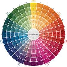 Semi Permanent Hair Color Switch Kadus Professional