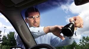 premium auto glass arvada