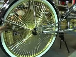 bicycle parts stretch cruiser coaster wheel chain chainguard
