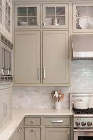 Eck Küchenschrank Kabinett Türen Lowes Küchenschränke Kleiner