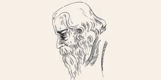 english essay on rabindranath tagore for students and children  rabindranath tagore