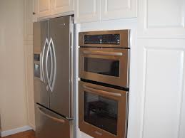 built in appliances. Interesting Appliances View Full Size  And Built In Appliances T