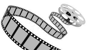 Bildergebnis für film clipart kostenlos