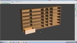 Furniture Design Software line Brilliant Home Design Style About Elegant Interior Furniture s