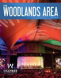 The Woodlands Tx Digital Publication Town Square Publications