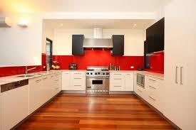 melbourne kitchen cabinets