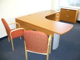home office furniture ct ct. Oppenheimer - Office Furniture CT, NY, MA, NYC, NEW YORK, NJ \u0026 White Plains, New, Used, Buy Home Ct T