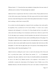 article right to live  108 page 24 25