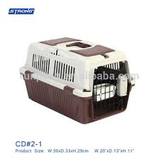 carrier dog. cd2-1 (pet carrier deluxe) dog e